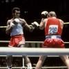 Куба готова отменить 50-летний запрет на профессиональный бокс