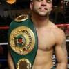 Джо Эрнандес: Я нокаутирую Байсангурова в течении семи раундов!