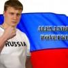 Александр Поветкин: Я буду драться до последнего, хоть с Кличко, хоть с кем!