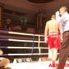 Профессиональный бокс пришел в Дагестан!