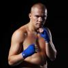 Константин Питернов уступил канадскому боксеру по очкам