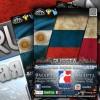 WSB: матчевые встречи по боксу команды России пройдут в Санкт-Петербурге