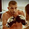 Джабар Аскеров: У спортсменов вырабатывается иммунитет к трудностям