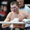 Александр Бахтин проведет защиту чемпионского титула IBO