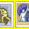 Чемпионат Европы по боксу 1963 года (видео)