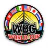 Кубок мира WBC может пройти в Москве
