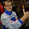 Евгений Градович стал чемпионом Мира по версии IBF