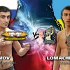 WSB: Сборная Азербайджана – Сборная Украины. Прямая трансляция (видео)