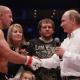 Владимир Путин откроет Дворец боевых искусств