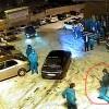 Тяжело ранен член сборной России по боксу Иван Климов (видео)