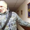 Александр Усик подарил жене часы за 10 гривен