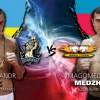 Супербитва в WSB: Александр Усик – Магомедрасул Меджидов
