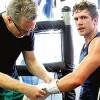 Тарас Шелестюк: Все просто – твой бокс должен нравится публике в США!