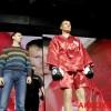 ТАФФАЙТ: Интервью боксеров четвертьфинала №1