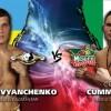 WSB: Сборная Казахстана – Сборная Мексики. Прямая трансляция (видео)