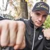 """""""K2 Promotions"""" выиграла торги на бой Заурбека Байсангурова"""