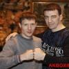 Александр Бахтин принял решение о завершении спортивной карьеры