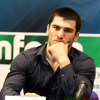 Артур Бетербиев дебютирует на профессиональном ринге 25 мая