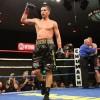 Сергей Дзинзирук: Я ухожу из бокса