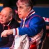 Геннадий Машьянов: Я готовлю Кузьмина и Бивола к профессиональному рингу