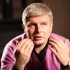 Андрей Рябинский: Бой Поветкин – Кличко должен был оказаться у нас любой ценой