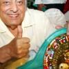 Президент WBC Хосе Сулейман раскритиковал АИБА