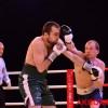 Победитель Майка Тайсона, Дэнни Уильямс, уходит из бокса!
