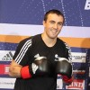 Эдуард Гуткнехт возвращается на ринг 8 июня