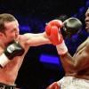 Известные боксеры и тренеры высказались о бое Лебедев – Джонс