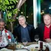 Дон Кинг: Хрюнов всегда лжет, а Андрей Рябинский – отличный, честный русский мужик