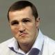 Денис Лебедев: Гильермо Джонс хороший боксер, но я его не боюсь