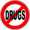Исполком Всемирного антидопингового агентства легализовал марихуану