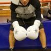 Николай Потапов: Хочется закончить бой нокаутом в 3-4 раунде!