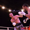 Николай Потапов одержал победу над испанским боксером Абигелем Мединой (видео)