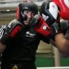 Эдуард Гуткнехт сразится с чемпионом Уругвая Ричардом Видалом