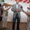 Виталий Кличко: Бой Владимира с Поветкиным пройдёт осенью нынешнего года