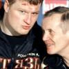 Александр Поветкин и Денис Лебедев отправятся в Киргизию