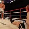 Хьюи Фьюри – Ладислав Коварик (видео)