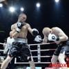 Барнаульские боксеры победили гостей!