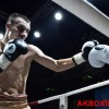 Максим Власов: В Америке все в один голос говорят, что настала эра русских боксеров