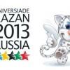 Водопьянов и Галанов выигрывают на Универсиаде в Казани (видео)