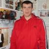 20 тысяч вырезок о братьях Кличко