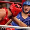 Финальные результаты турнира по боксу на XXVII Универсиаде в Казани