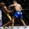 UFC 162: Андерсон Силва – Крис Уайдман (видео)
