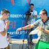 Александр Усик: Поговорю с Кличко и выберу удобный для себя вариант