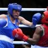 МОК отправил в нокдаун женский олимпийский бокс