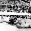10 черных страниц профессионального бокса (часть 2)