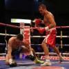 Натан Клеверли планирует уйти из бокса