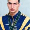 Владимир Кличко поедет на Олимпийские игры 2016 года