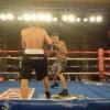 Антон Новиков побеждает в США
